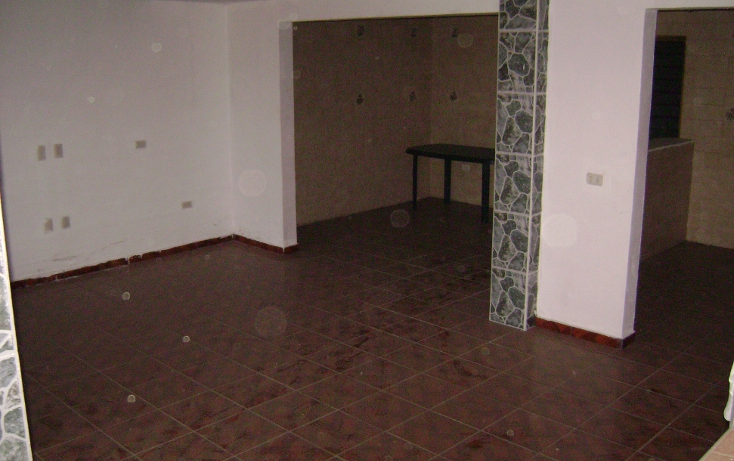 Foto de casa en venta en  , josé vasconcelos, xalapa, veracruz de ignacio de la llave, 1080483 No. 09