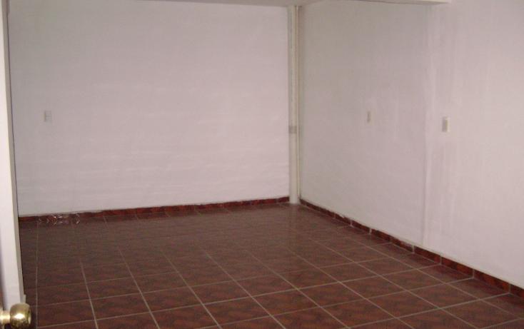 Foto de casa en venta en  , josé vasconcelos, xalapa, veracruz de ignacio de la llave, 1080483 No. 10