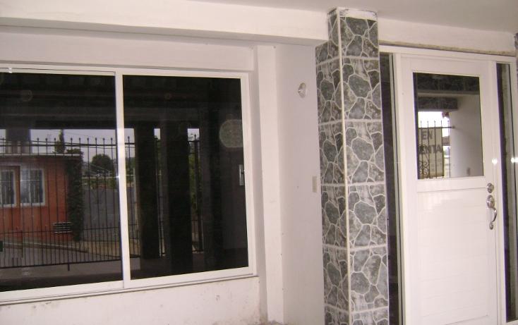 Foto de casa en venta en  , josé vasconcelos, xalapa, veracruz de ignacio de la llave, 1080483 No. 13