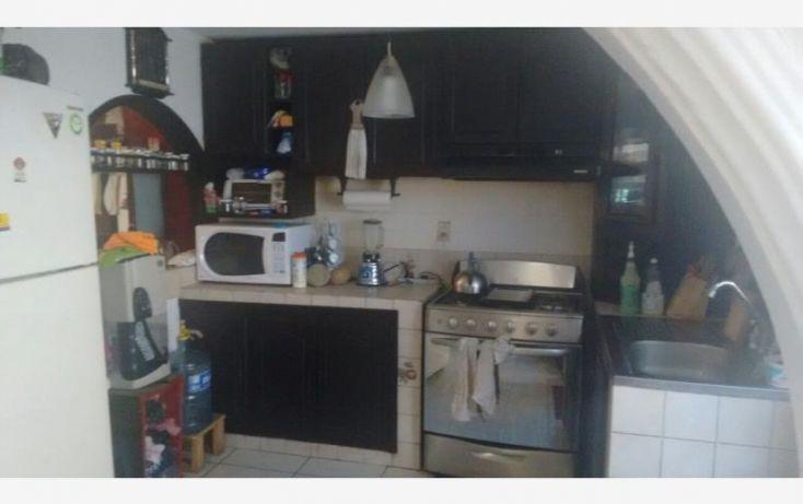 Foto de casa en venta en josé vásquez 331, jardines del valle, irapuato, guanajuato, 2010540 no 06