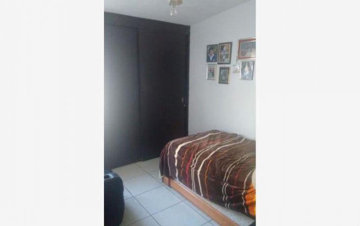 Foto de casa en venta en josé vásquez 331, jardines del valle, irapuato, guanajuato, 2010540 no 08