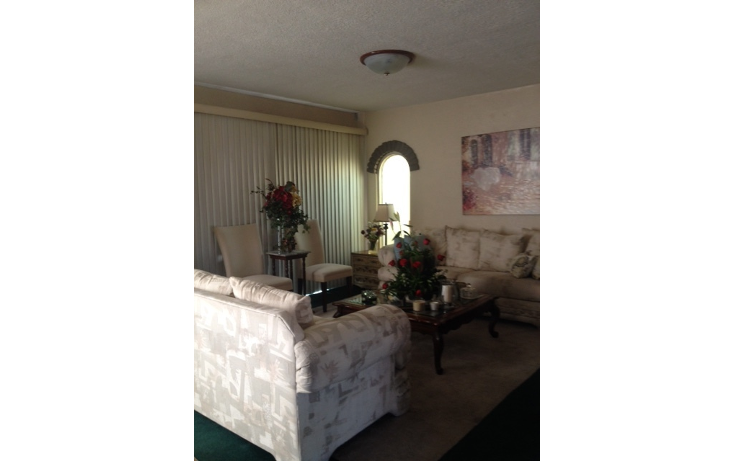 Foto de casa en venta en jose vazconcelos , burócrata hipódromo, tijuana, baja california, 907261 No. 02