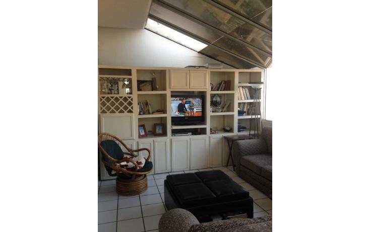 Foto de casa en venta en jose vazconcelos , burócrata hipódromo, tijuana, baja california, 907261 No. 03