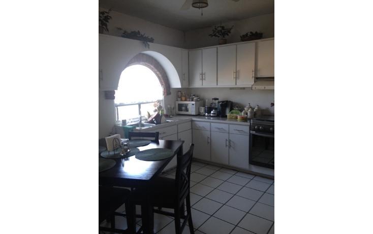 Foto de casa en venta en jose vazconcelos , burócrata hipódromo, tijuana, baja california, 907261 No. 05