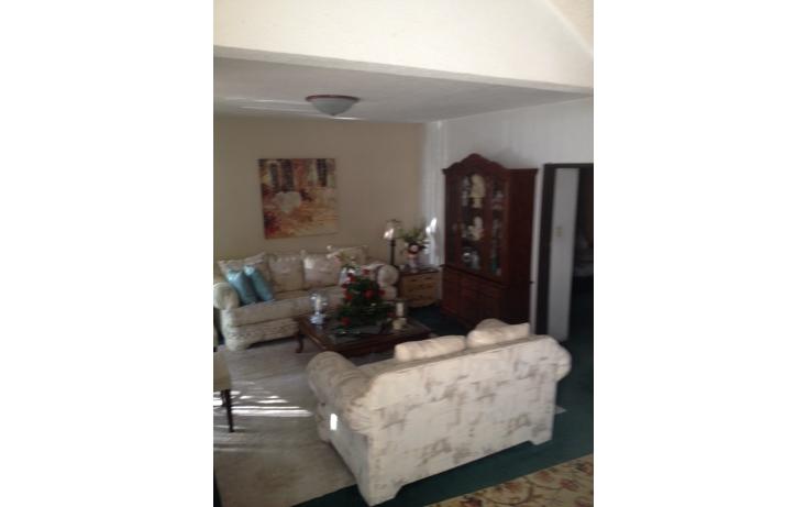 Foto de casa en venta en jose vazconcelos , burócrata hipódromo, tijuana, baja california, 907261 No. 06