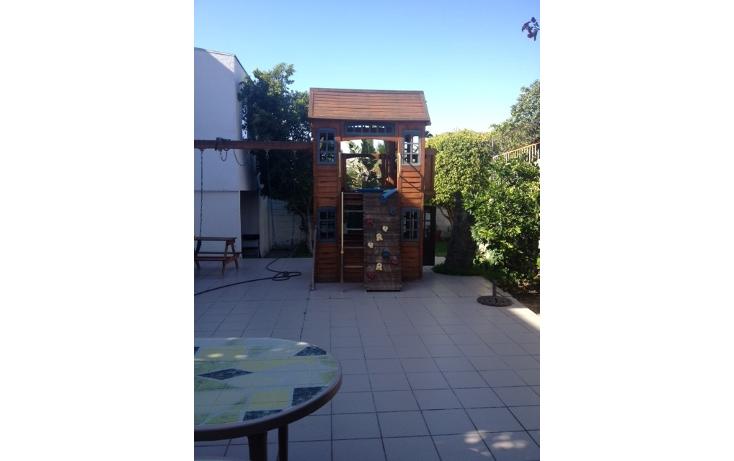 Foto de casa en venta en jose vazconcelos , burócrata hipódromo, tijuana, baja california, 907261 No. 07