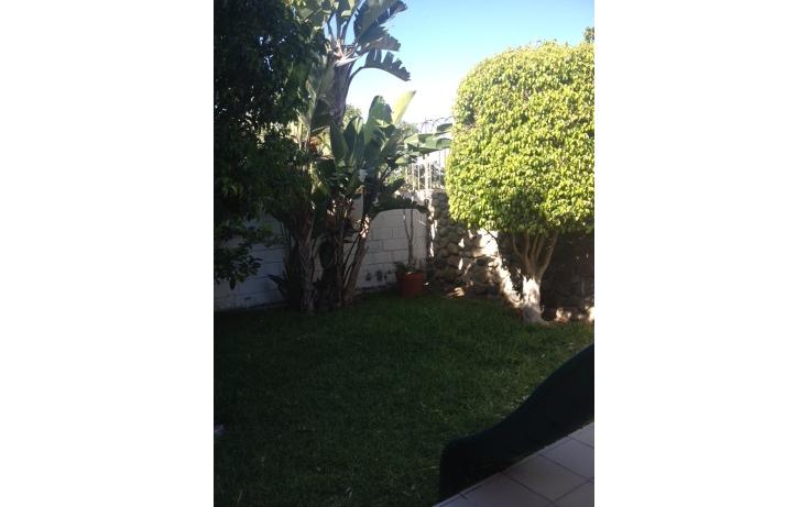 Foto de casa en venta en jose vazconcelos , burócrata hipódromo, tijuana, baja california, 907261 No. 09