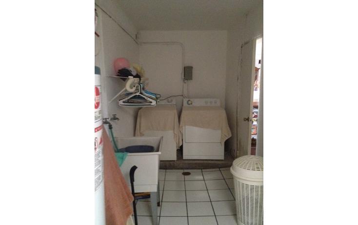 Foto de casa en venta en jose vazconcelos , burócrata hipódromo, tijuana, baja california, 907261 No. 11
