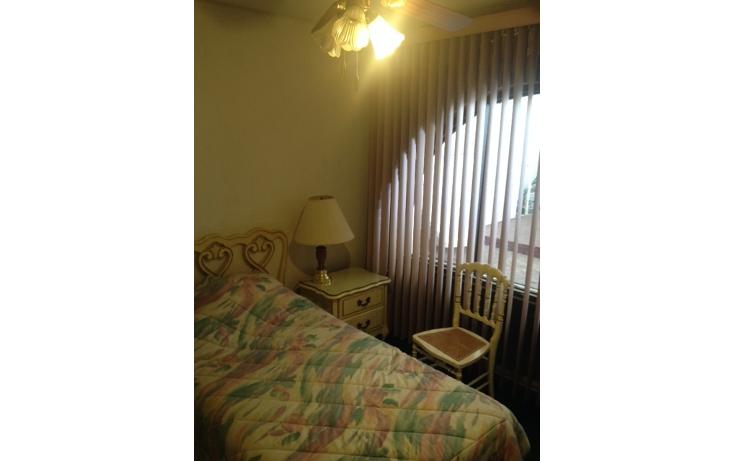 Foto de casa en venta en jose vazconcelos , burócrata hipódromo, tijuana, baja california, 907261 No. 13