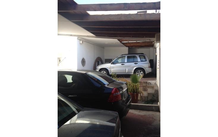 Foto de casa en venta en jose vazconcelos , burócrata hipódromo, tijuana, baja california, 907261 No. 16