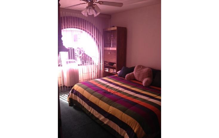 Foto de casa en venta en jose vazconcelos , burócrata hipódromo, tijuana, baja california, 907261 No. 17
