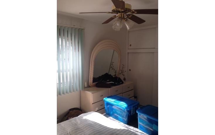Foto de casa en venta en jose vazconcelos , burócrata hipódromo, tijuana, baja california, 907261 No. 18