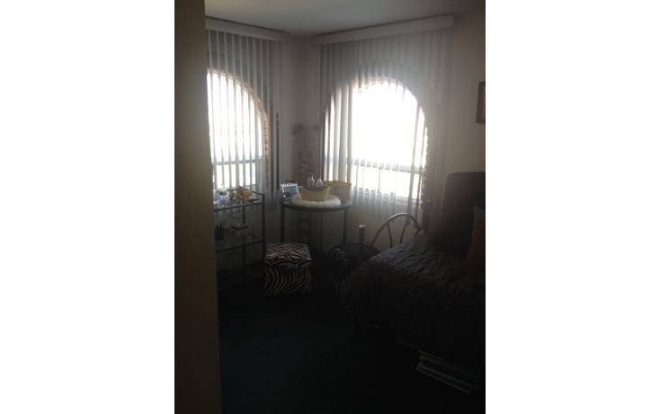 Foto de casa en venta en jose vazconcelos , burócrata hipódromo, tijuana, baja california, 907261 No. 19