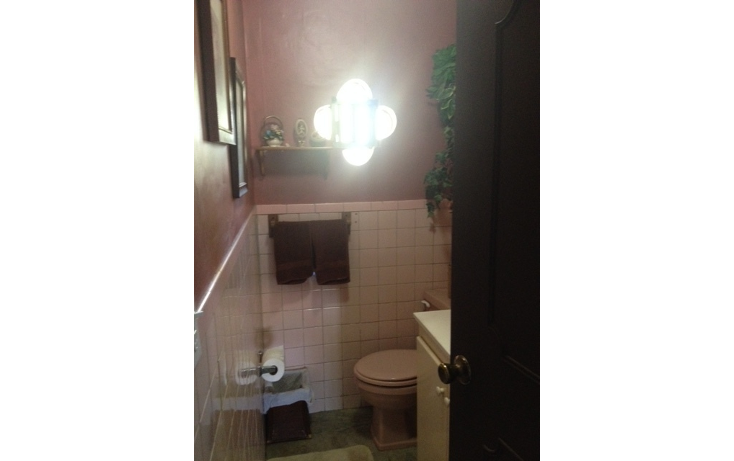 Foto de casa en venta en jose vazconcelos , burócrata hipódromo, tijuana, baja california, 907261 No. 20