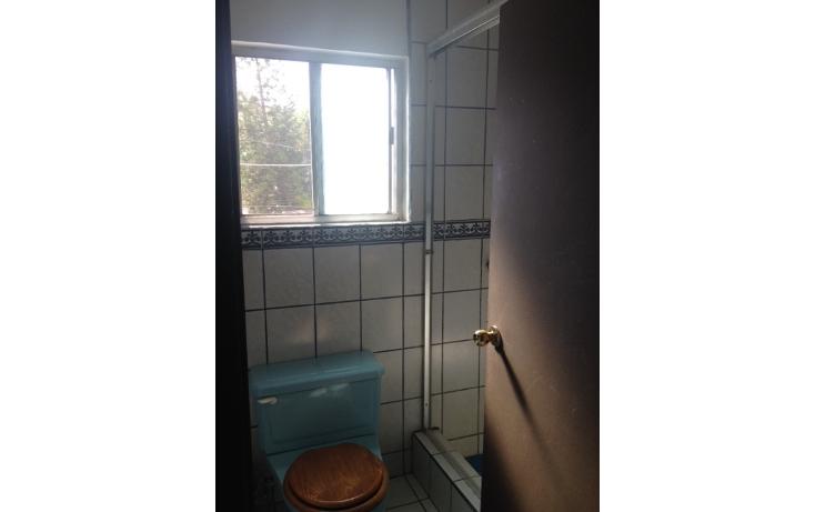 Foto de casa en venta en jose vazconcelos , burócrata hipódromo, tijuana, baja california, 907261 No. 25