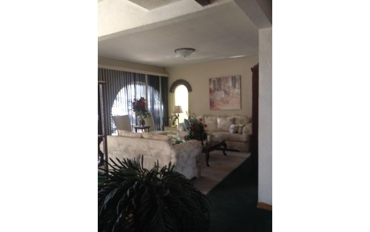 Foto de casa en venta en jose vazconcelos , burócrata hipódromo, tijuana, baja california, 907261 No. 27