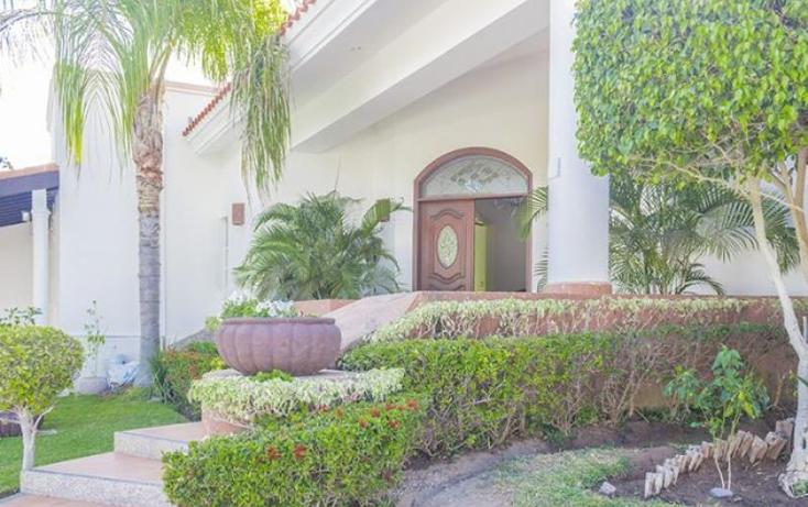 Foto de casa en venta en jose velasco 1501, el cid, mazatlán, sinaloa, 1991858 No. 03