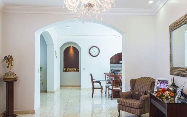 Foto de casa en venta en jose velasco 1501, el cid, mazatlán, sinaloa, 1991858 no 08
