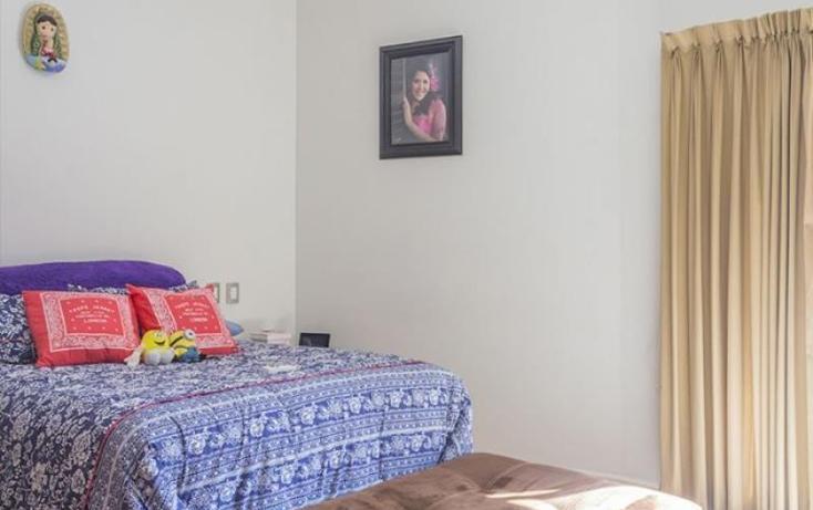 Foto de casa en venta en jose velasco 1501, el cid, mazatlán, sinaloa, 1991858 No. 13