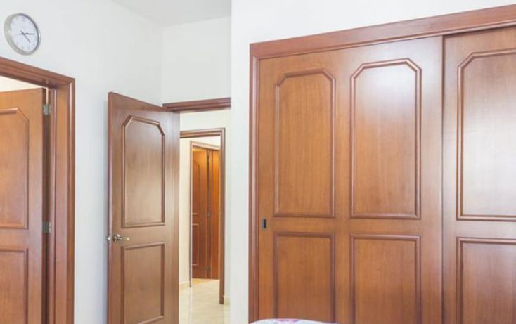 Foto de casa en venta en jose velasco 1501, el cid, mazatlán, sinaloa, 1991858 no 17