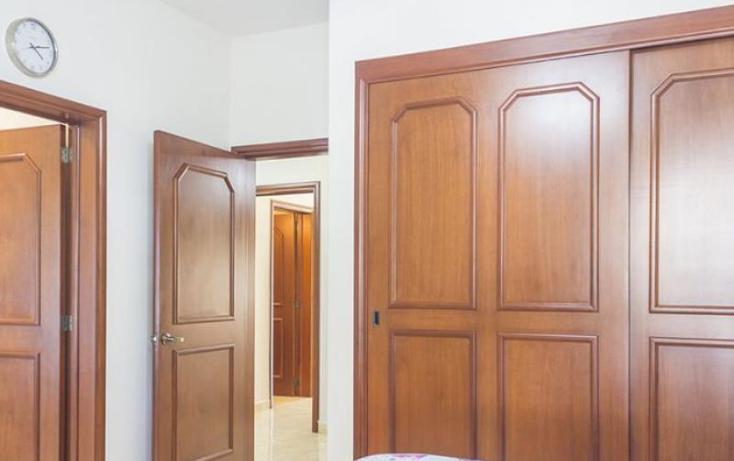 Foto de casa en venta en jose velasco 1501, el cid, mazatlán, sinaloa, 1991858 No. 17