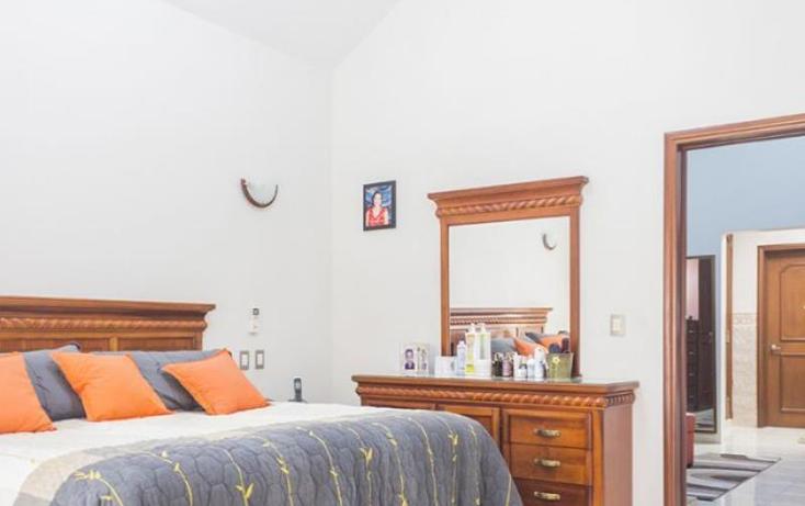 Foto de casa en venta en jose velasco 1501, el cid, mazatlán, sinaloa, 1991858 No. 21