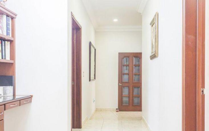 Foto de casa en venta en jose velasco 1501, el cid, mazatlán, sinaloa, 1991858 no 24
