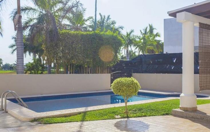 Foto de casa en venta en jose velasco 1501, el cid, mazatlán, sinaloa, 1991858 No. 25