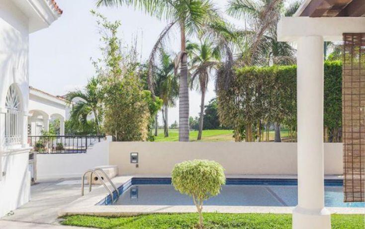 Foto de casa en venta en jose velasco 1501, el cid, mazatlán, sinaloa, 1991858 no 26