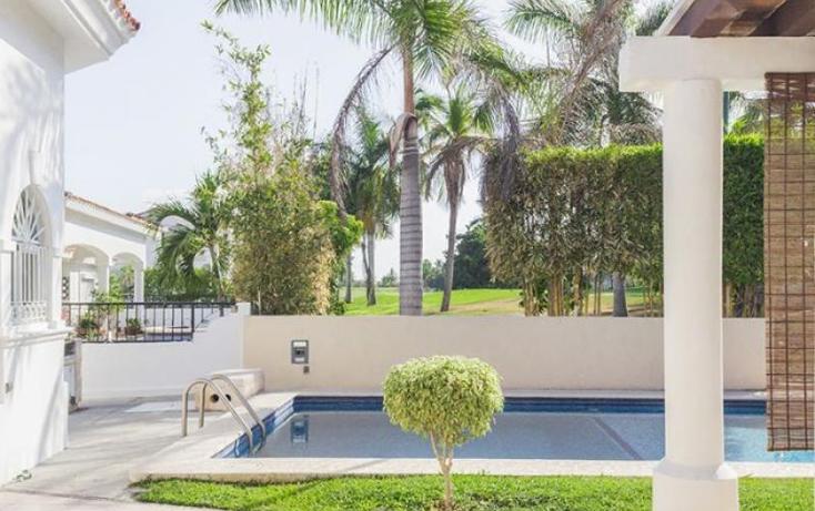 Foto de casa en venta en jose velasco 1501, el cid, mazatlán, sinaloa, 1991858 No. 26
