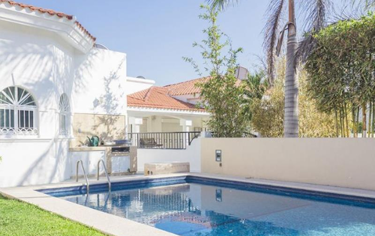 Foto de casa en venta en jose velasco 1501, el cid, mazatlán, sinaloa, 1991858 No. 27