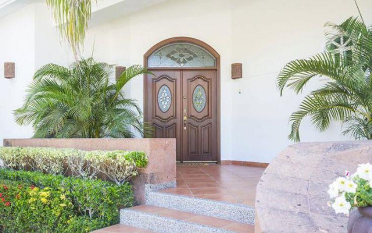 Foto de casa en venta en jose velazco 1501, el cid, mazatlán, sinaloa, 1990918 no 03