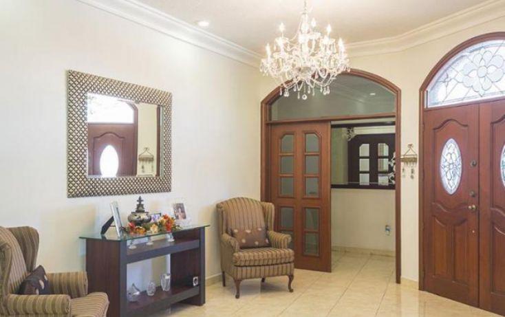 Foto de casa en venta en jose velazco 1501, el cid, mazatlán, sinaloa, 1990918 no 04