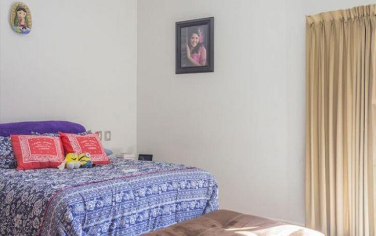 Foto de casa en venta en jose velazco 1501, el cid, mazatlán, sinaloa, 1990918 no 09