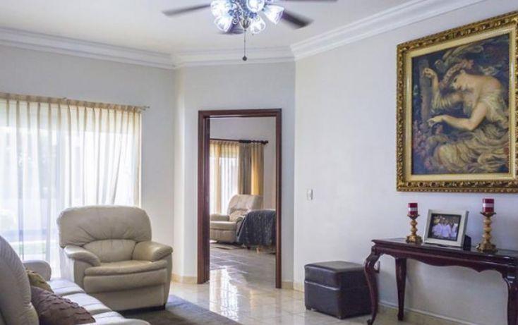 Foto de casa en venta en jose velazco 1501, el cid, mazatlán, sinaloa, 1990918 no 10