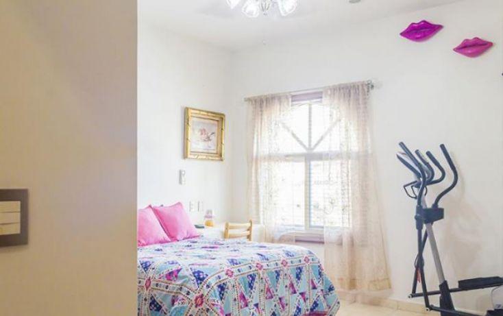 Foto de casa en venta en jose velazco 1501, el cid, mazatlán, sinaloa, 1990918 no 11