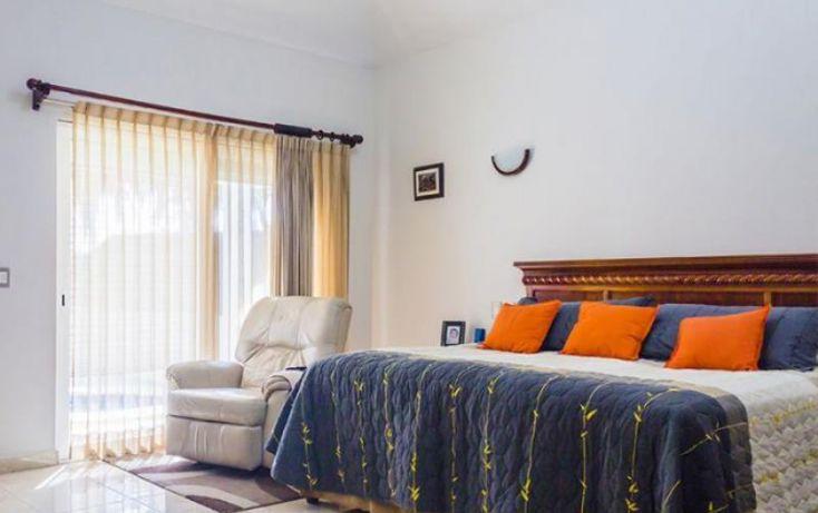 Foto de casa en venta en jose velazco 1501, el cid, mazatlán, sinaloa, 1990918 no 13