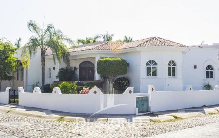 Foto de casa en venta en jose velazco 1501, el cid, mazatlán, sinaloa, 1990918 no 14