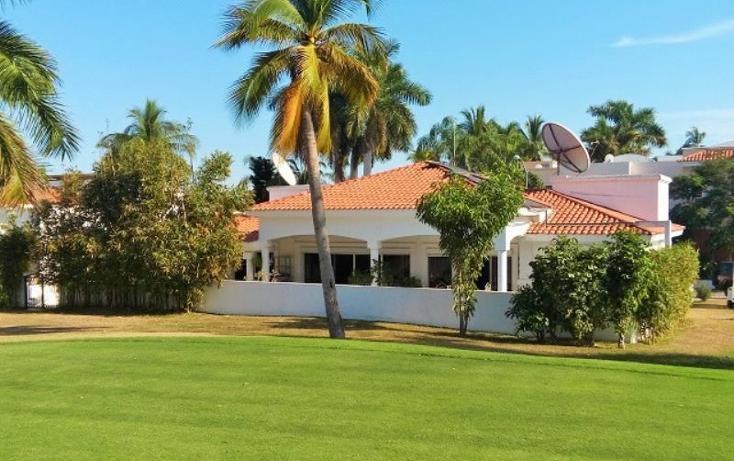 Foto de casa en venta en josé velazco 1502, el cid, mazatlán, sinaloa, 1669592 No. 01