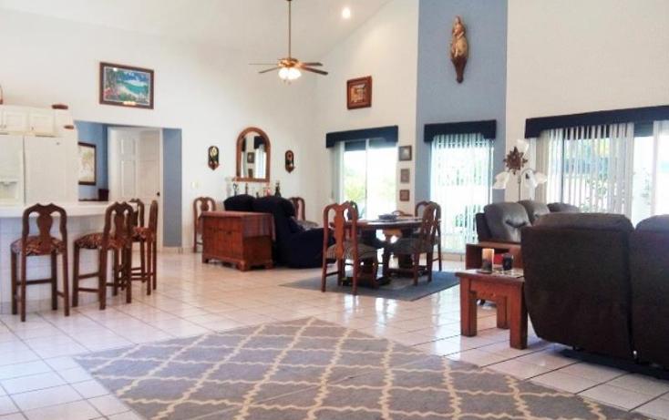 Foto de casa en venta en josé velazco 1502, el cid, mazatlán, sinaloa, 1669592 No. 03