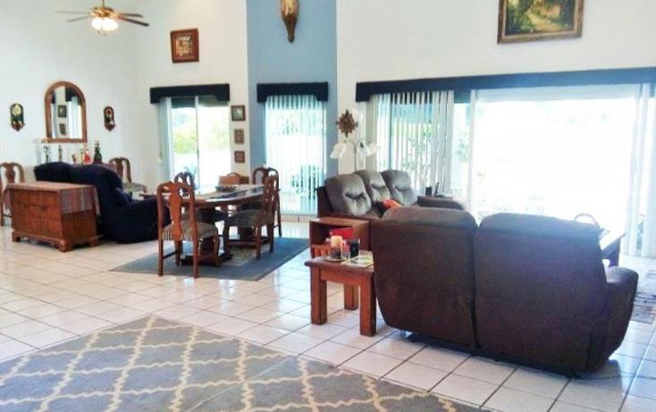 Foto de casa en venta en josé velazco 1502, el cid, mazatlán, sinaloa, 1669592 No. 05