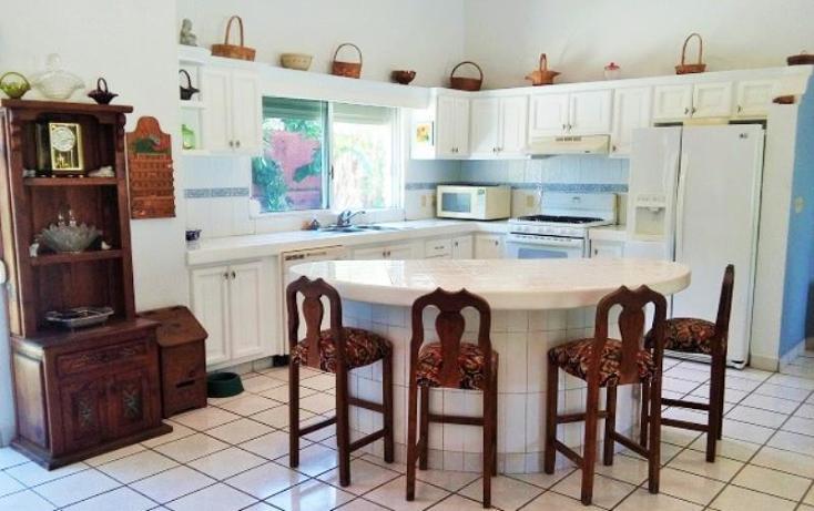 Foto de casa en venta en josé velazco 1502, el cid, mazatlán, sinaloa, 1669592 No. 06