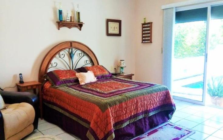 Foto de casa en venta en josé velazco 1502, el cid, mazatlán, sinaloa, 1669592 No. 13