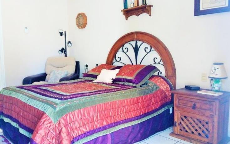 Foto de casa en venta en josé velazco 1502, el cid, mazatlán, sinaloa, 1669592 No. 15