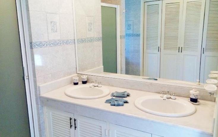 Foto de casa en venta en josé velazco 1502, el cid, mazatlán, sinaloa, 1669592 No. 16