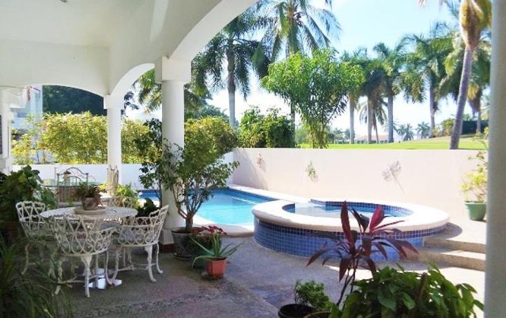 Foto de casa en venta en josé velazco 1502, el cid, mazatlán, sinaloa, 1669592 No. 25