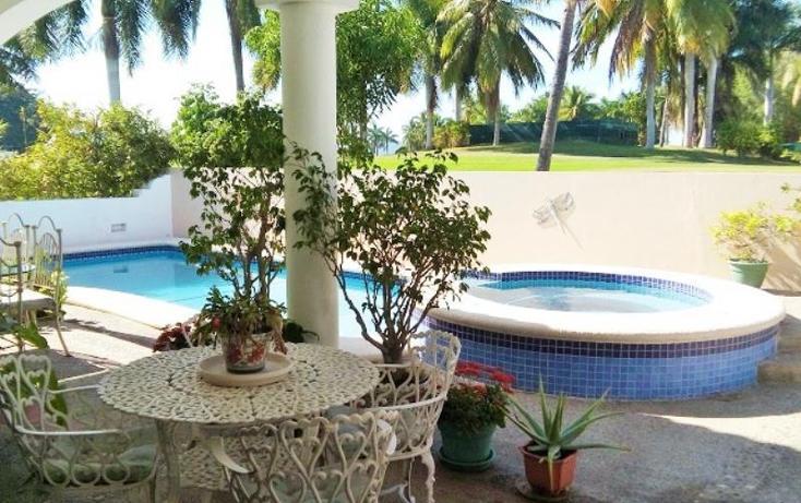 Foto de casa en venta en josé velazco 1502, el cid, mazatlán, sinaloa, 1669592 No. 29