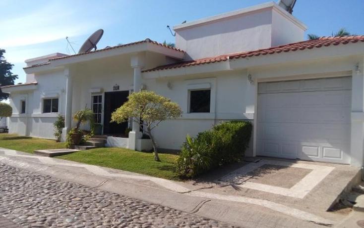Foto de casa en venta en  1502, el cid, mazatlán, sinaloa, 1669592 No. 31