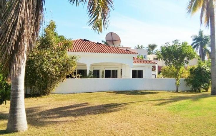 Foto de casa en venta en josé velazco 1502, el cid, mazatlán, sinaloa, 1669592 No. 33