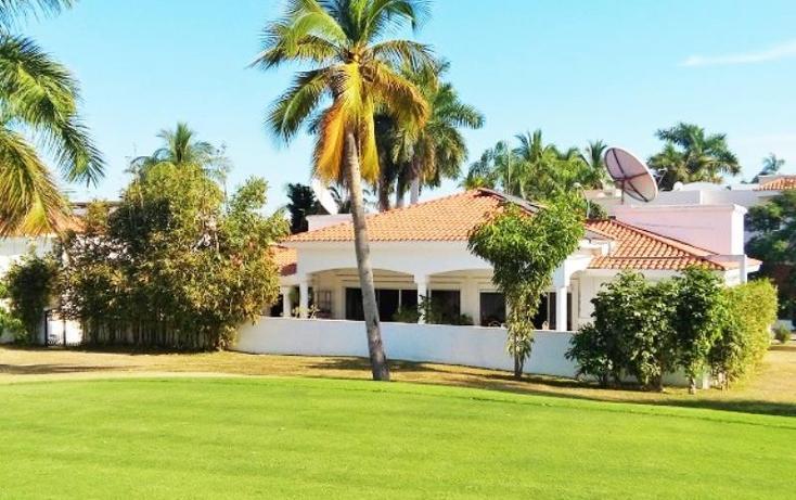 Foto de casa en venta en josé velazco 1502, el cid, mazatlán, sinaloa, 1669592 No. 34